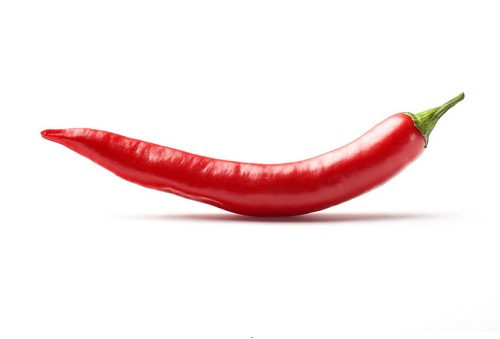 336198-985chilly_pepper1