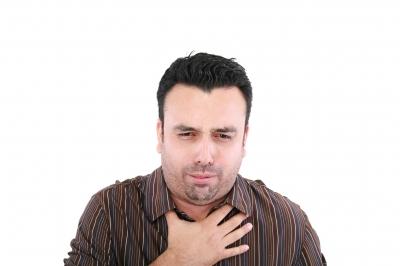 Лечение кашля народными средствами быстро у взрослого