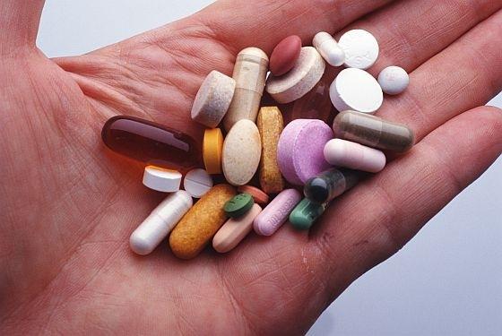 gyogyszerek1