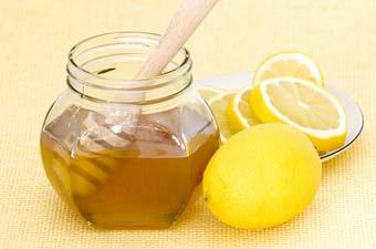limonno-medovaya-maska1