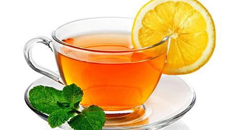 sovet-chay-s-limonom1