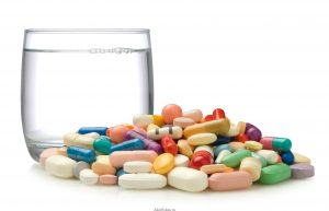 tabletki_i_alkogol_7-300x1931