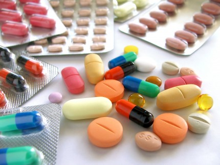antibiotiki-pri-holetsistite-e14087331953731
