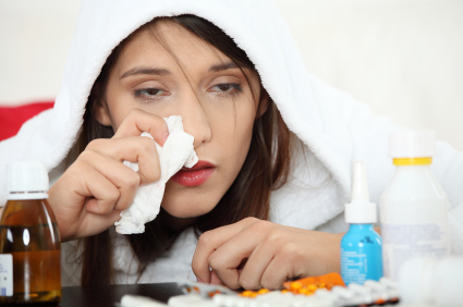 homeopathy-for-flu1