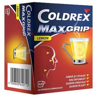 coldrex-maxgrip-lemon-10pl1