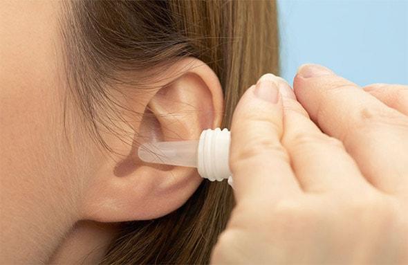 ear-wax1