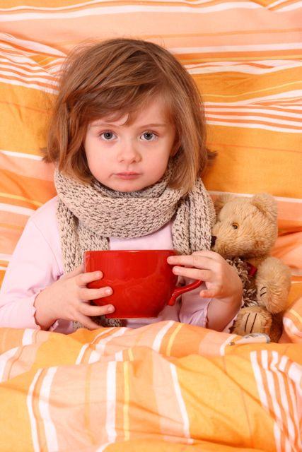 grypa-dziewczynka-c34480ec3c6bda1