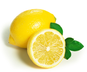 istock_lemon-cut1