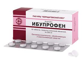 ibuprofen1