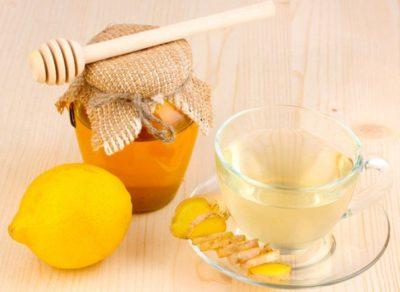 imbir__med_i_limon