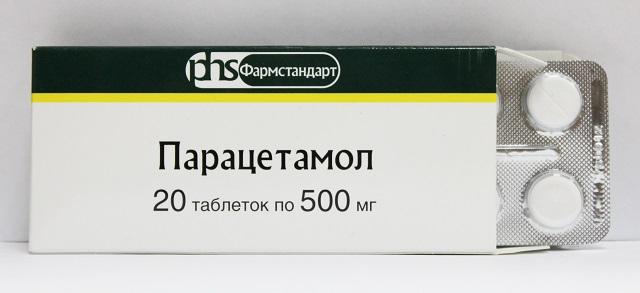 paracetamol-41