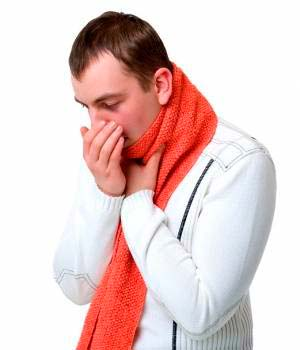 tuberculosis-21