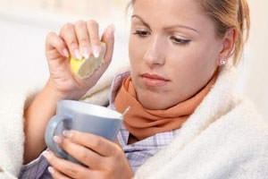 Как бороться с ангиной в домашних условиях
