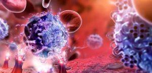 снижения функций иммунной системы